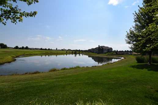 4350 Coyote Lakes Circle - Photo 43
