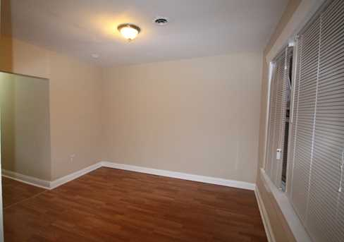 11141 South Normal Avenue #2 - Photo 3