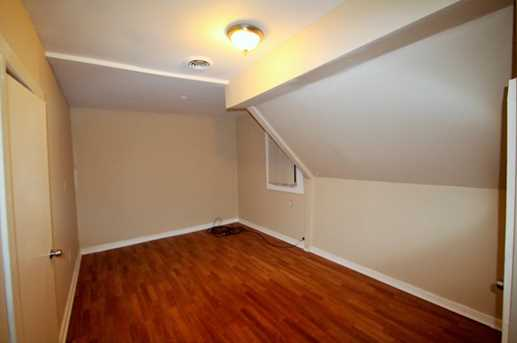 11141 South Normal Avenue #2 - Photo 7