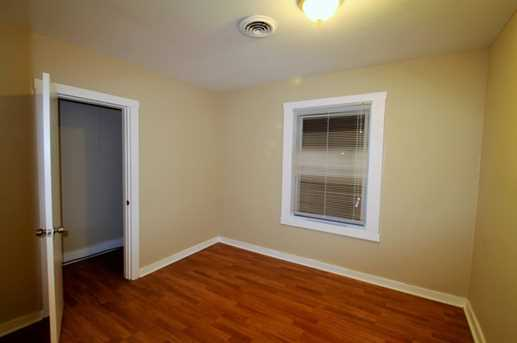 11141 South Normal Avenue #2 - Photo 5