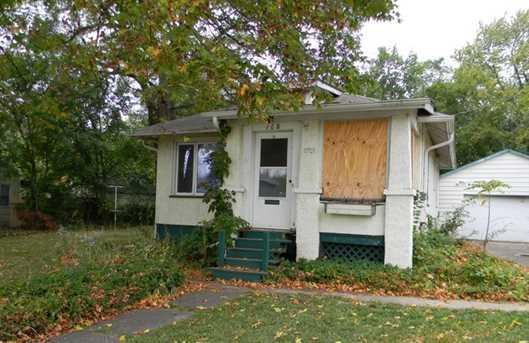 968 Cookane Avenue - Photo 1