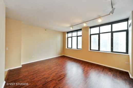 630 North State Street #2607 - Photo 4