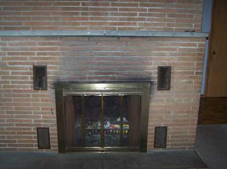 13056 South Exchange Avenue - Photo 2