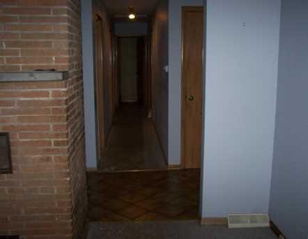 13056 South Exchange Avenue - Photo 6