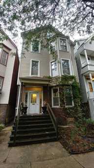 1134 West Roscoe Street #2 - Photo 1