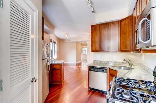 7627 North Greenview Avenue #2D - Photo 9