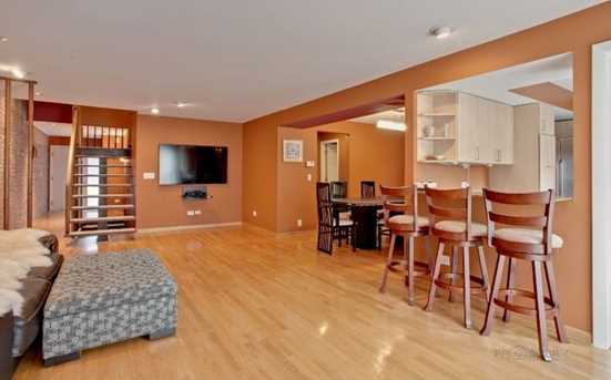 1708 Wildberry Drive #A - Photo 7