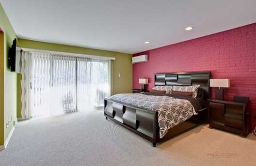 1708 Wildberry Drive #A - Photo 15
