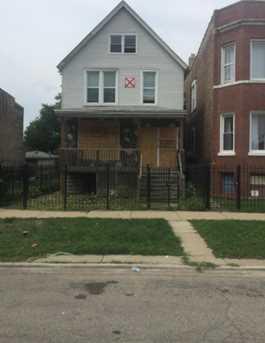 510 North Lavergne Avenue - Photo 1