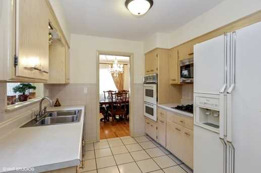 4930 Farwell Avenue - Photo 4