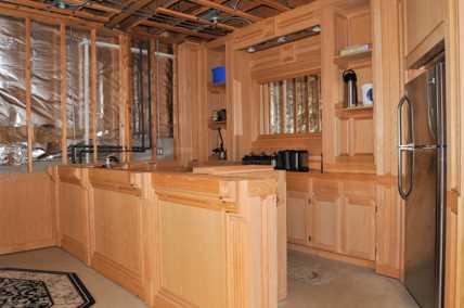 27105 Timber Wood Court - Photo 41