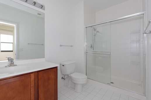 2323 West Pershing Road #340 - Photo 7