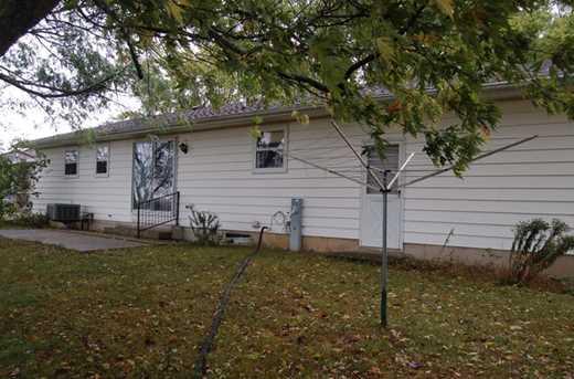 405 South Maple Avenue - Photo 19