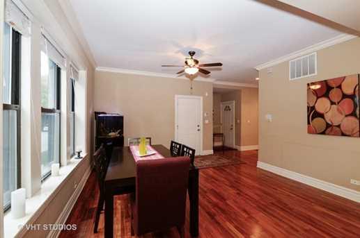 6204 North Lakewood Avenue #1 - Photo 3