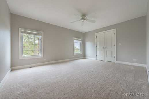 9010 Lynwood Lane - Photo 21