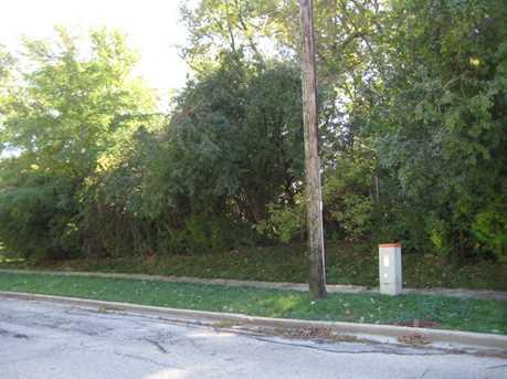 70 North Greenview Avenue - Photo 5