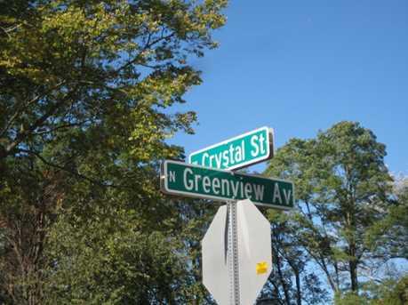 70 North Greenview Avenue - Photo 3
