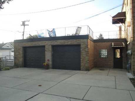 2047 North 73rd Avenue - Photo 15