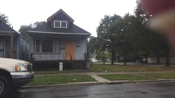 7002 South Wolcott Ave - Photo 5