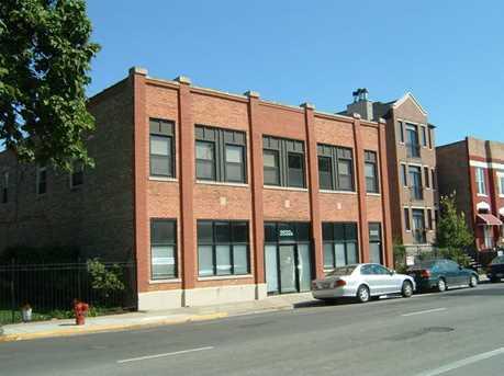 2532 West Warren Boulevard - Photo 1