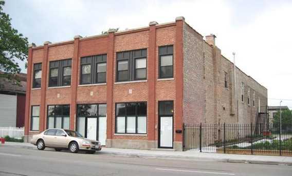 2532 West Warren Boulevard - Photo 2