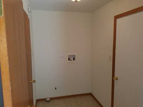 5319 Meadowbrook Street - Photo 26