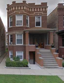 2331 West Walton Street #2R - Photo 1