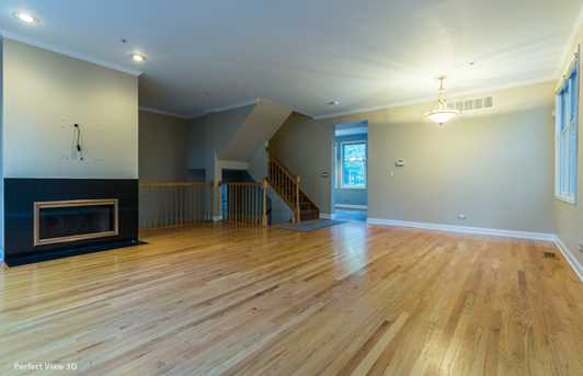 7A West 15th Street - Photo 4