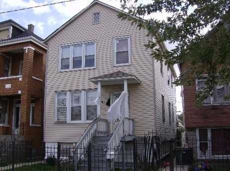 2503 West 45th Street - Photo 1
