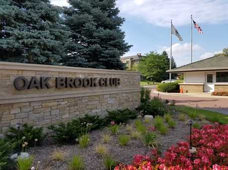 3 Oak Brook Club Drive #D107 - Photo 28