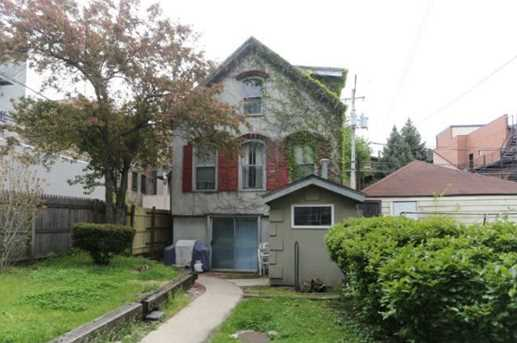 1015 West Wolfram Street #CH - Photo 1