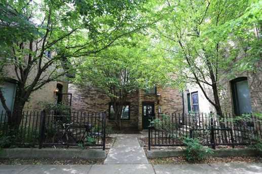 1255 West Belden Avenue #10B - Photo 1