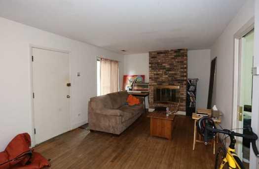 1255 West Belden Avenue #10B - Photo 5