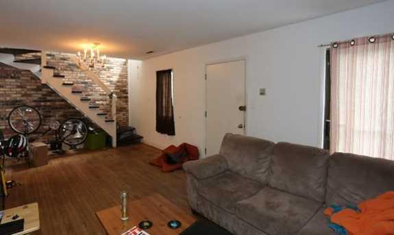 1255 West Belden Avenue #10B - Photo 7