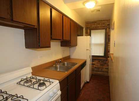 1255 West Belden Avenue #1A - Photo 3