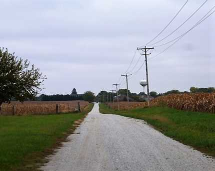 8510 West Corning Road - Photo 11