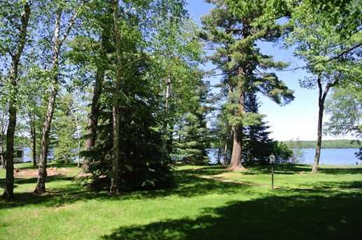 934 Fort Eagle Estates Lane - Photo 42