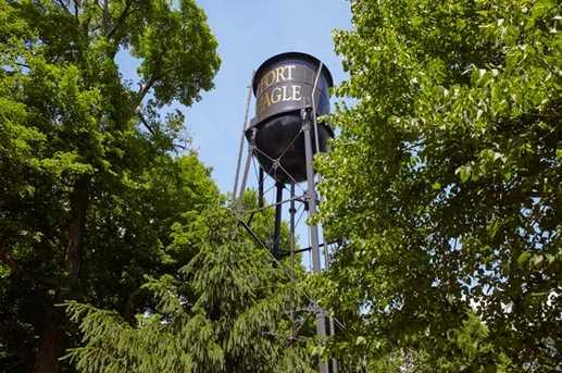 934 Fort Eagle Estates Lane - Photo 50