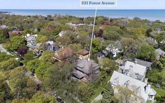 1111 Forest Avenue - Photo 2