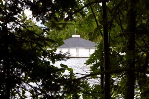 980 Fort Eagle Estates Lane - Photo 6