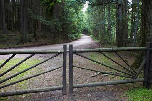 980 Fort Eagle Estates Lane - Photo 15