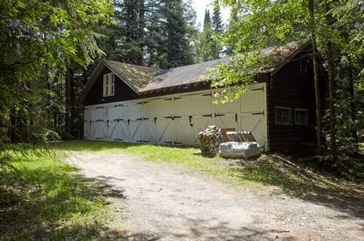 980 Fort Eagle Estates Lane - Photo 12