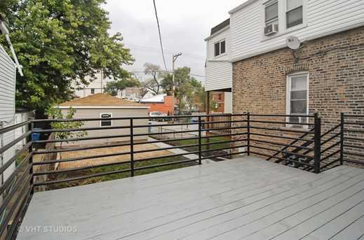 3506 West Pierce Avenue - Photo 13
