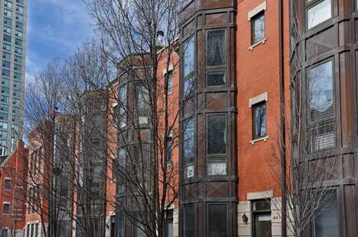 441 North Clinton Street - Photo 2