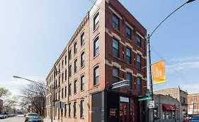 1329 West Chicago Avenue - Photo 1