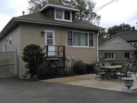 1418 North Ashbel Avenue - Photo 28