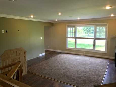 5460 Chicago Road - Photo 9