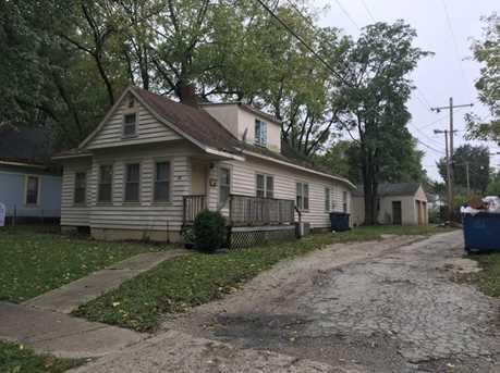 105 South Poplar Street - Photo 1