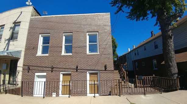 3017 South Keeley Street - Photo 1