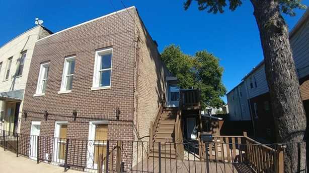 3017 South Keeley Street - Photo 2